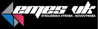 EMES VK
